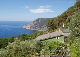 Bed and Breakfast Villa Pietra Fiore