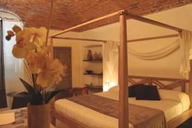 Albergo Hotel Relais Al Convento