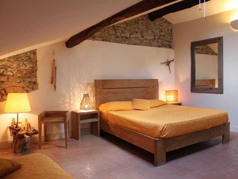 hotel Hotel Relais Al Convento Vezzano Ligure
