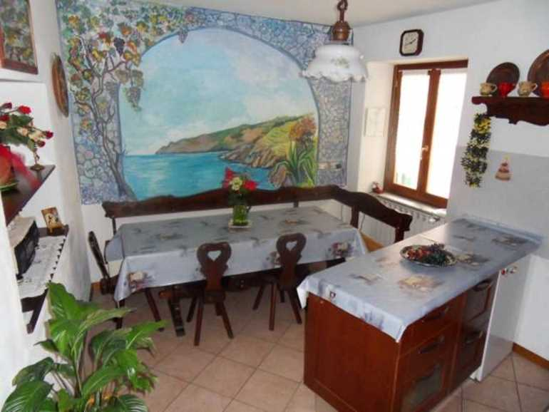 bed and breakfast Il Vigneto Riomaggiore