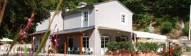Albergo Hotel Abetaia