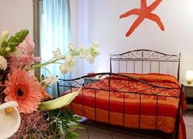 Bed and Breakfast Baranin