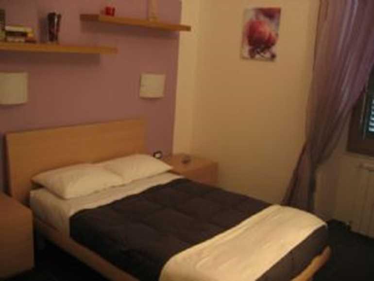 Bed and Breakfast Casa Dané La Spezia