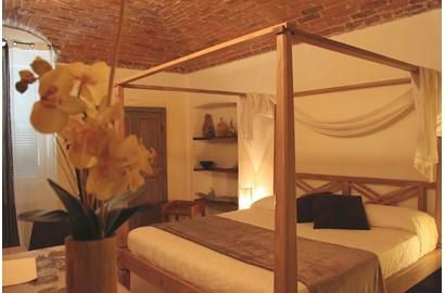 Hotel Hotel Relais Al Convento