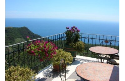 Bed and Breakfast Il Vigneto