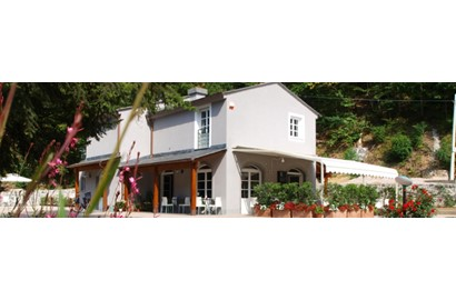 Hotel Hotel Abetaia