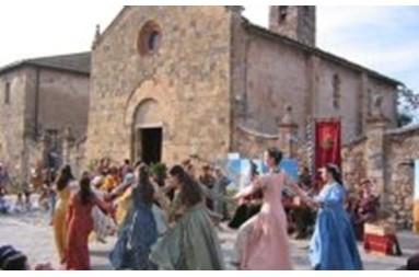 Events La Spezia