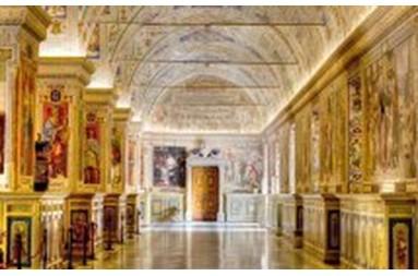Musei La Spezia