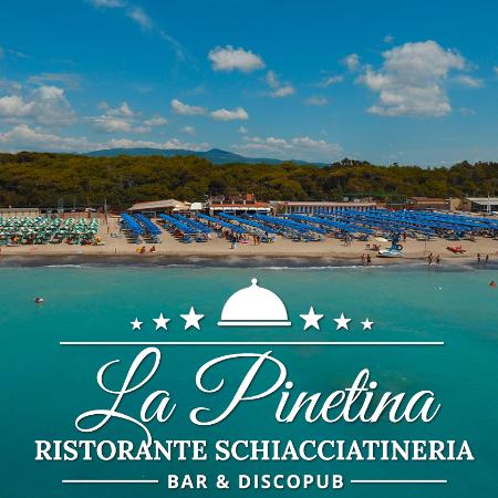 Pinetina