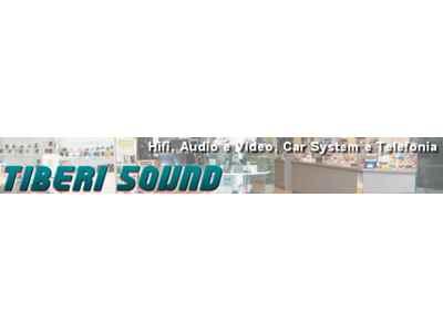 Tiberi Sound